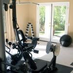 Fitness Equipment Beratung - Ihr Fitnessstudio für zu Hause