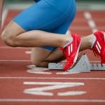 Personal Athletiktraining - Schneller - Stärker - Explosiver