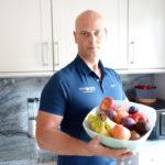 Persönliches Ernährungscoaching - Mit der richtigen Ernährung ans Ziel