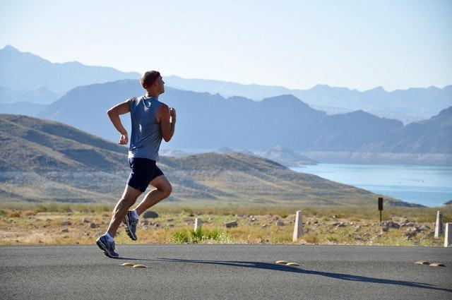 Belastung und Leistungsfähigkeit im Personal Training - jetzt fit werden