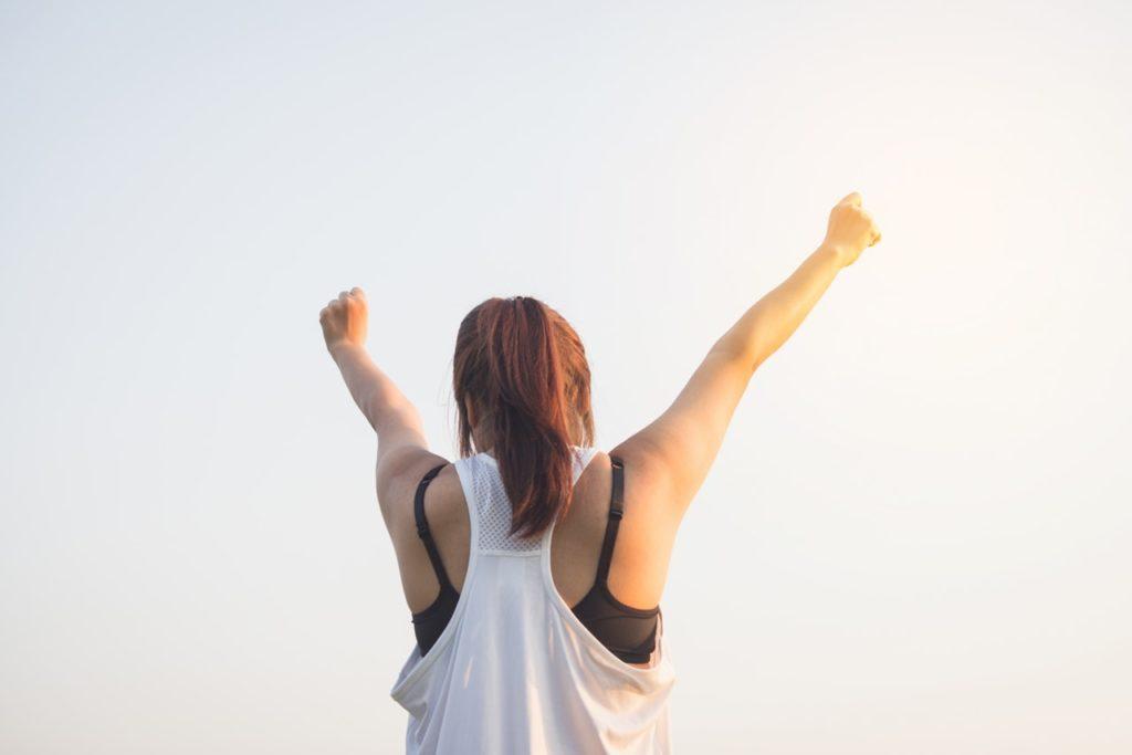 Einstellung eines High Performers - So steigern Sie Ihr Wohlbefinden