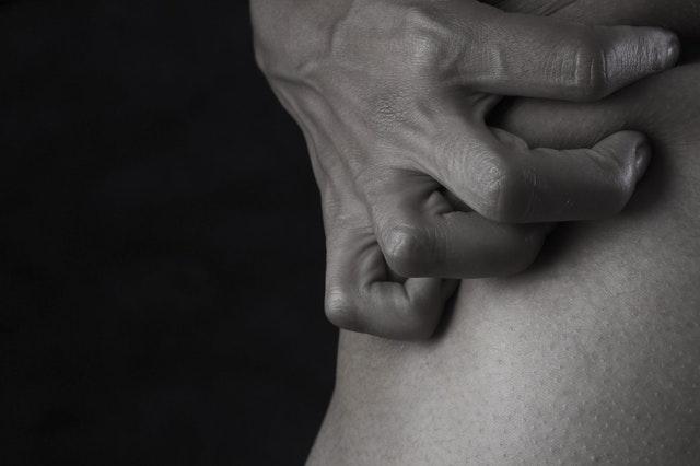 Personal Training – Was muss ich bei Osteoporose tun? Sie benötigen einen zugeschnittenen Trainingsplan