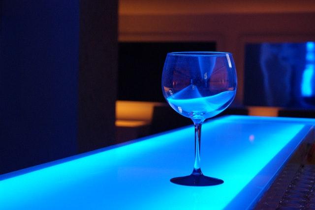 Gesundheit: So verfallen Sie leider schneller dem Alkohol